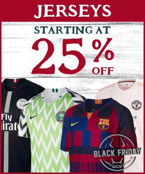 2ee9ad6b5e0 Black Friday Deals