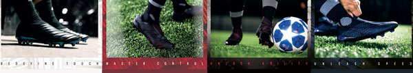 adidas-archetic-Small
