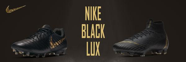 black-lux-mobile
