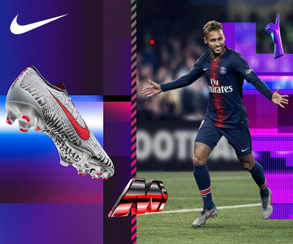 9a398570f91 Nike Neymar Jr Silencio - Mercurial Vapor Elite