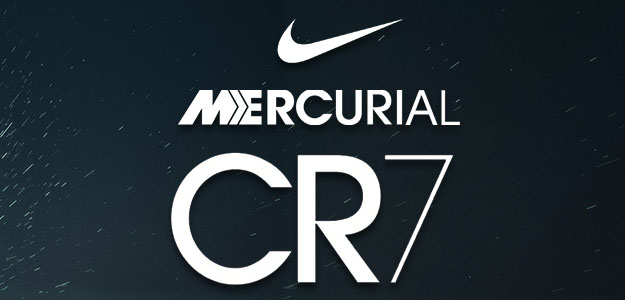 nike cr7 forged for greatness wegotsoccer