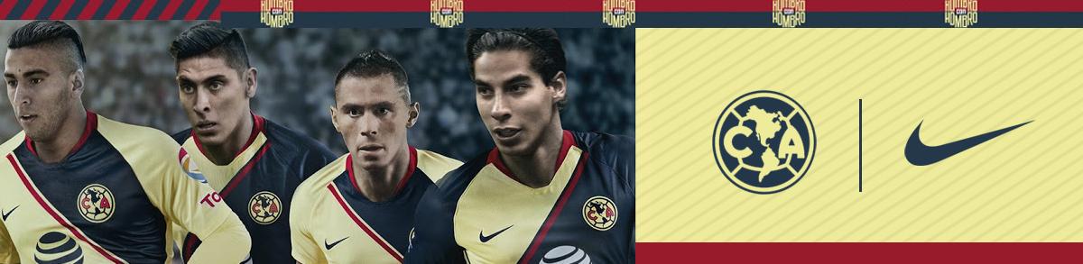 size 40 b663c 306cf Liga MX Soccer | WeGotSoccer.com