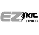 EZ Kit Express
