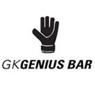 GK Genius Bar
