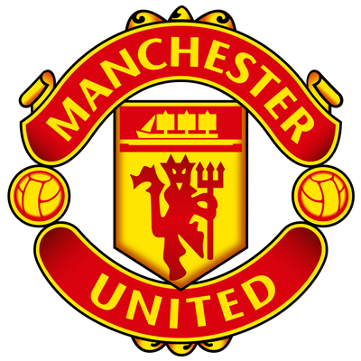 50d897b86 Manchester United Officially Licensed Gear