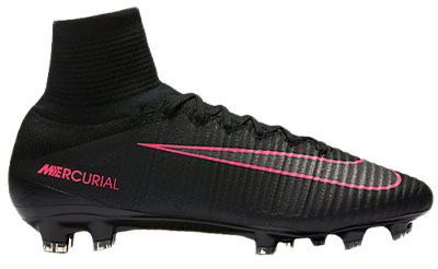 85b221bf0 NIKE MERCURIAL SUPERFLY V FG. Nike Mercurial Superfly V FG. The Nike  Mercurial Superfly V Men s Firm-Ground Soccer Cleat ...