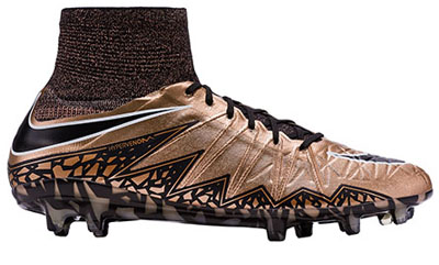 timeless design bee35 9f610 Engineered for the attacking goalscorer, the Nike Hypervenom Phantom II  Men s Firm-Ground Soccer Cleat offers maximum agility and barefoot-like  touch on the ...