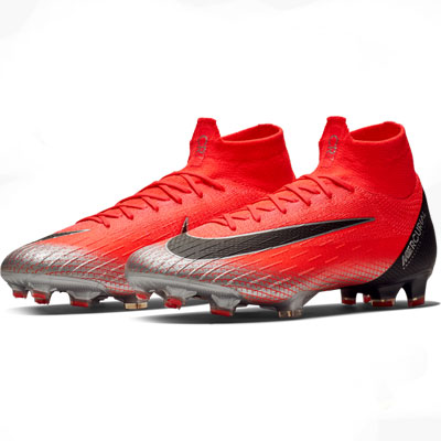 shop cleats shopcleats Nike Mercurial Superfly Soccer Cleats