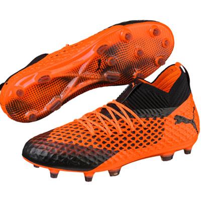 finest selection a229a 6ade3 Puma Soccer   Cheap Soccer Cleats - WPsoccer.com