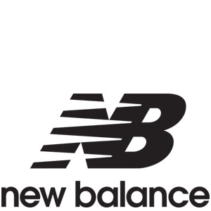 New Balance Team Soccer