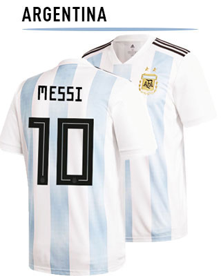 a30265e4280 messi soccer jerseys for sale soccer goalie jerseys with padding ...