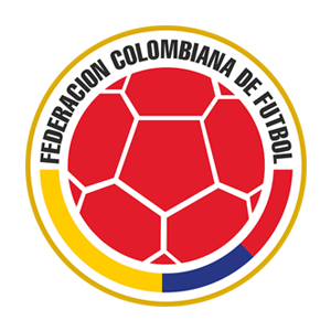 Colombia World Cup 2018