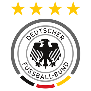 Germany World Cup 2018