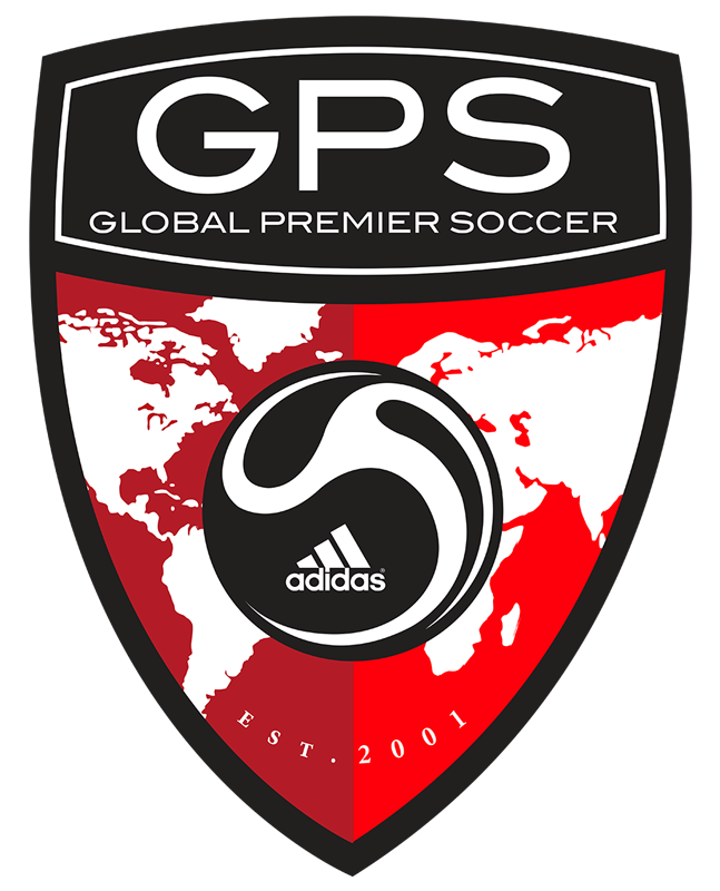 brand new dacdd 46178 Welcome Global Premier Soccer. Welcome GPS