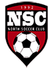 North Soccer Club