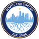 South End Soccer